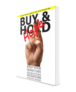 Buy and Hope Book Cover